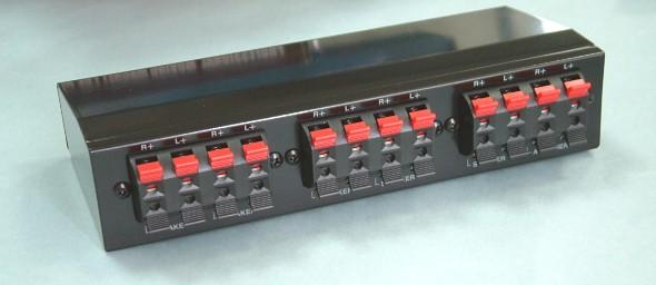 TC-25 rear