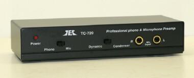 TC-720