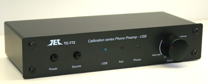 TC-772