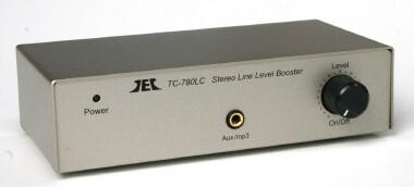 TC-780LC