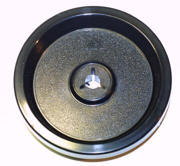 NAB hub adapter TC-503